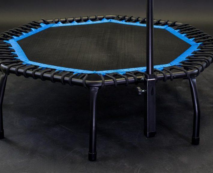 blue-trampoline