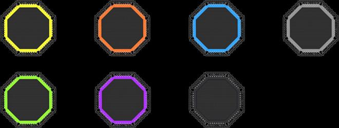 color-palette-trampolines