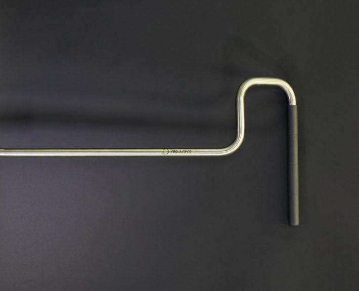 inox-handrail