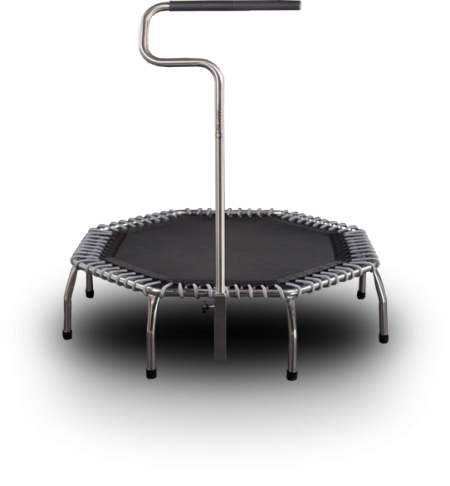 inox-trampoline