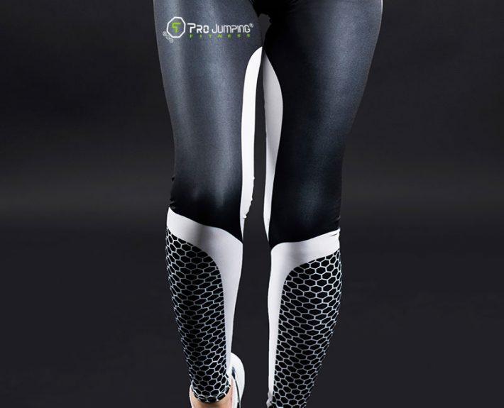 sportwear-1