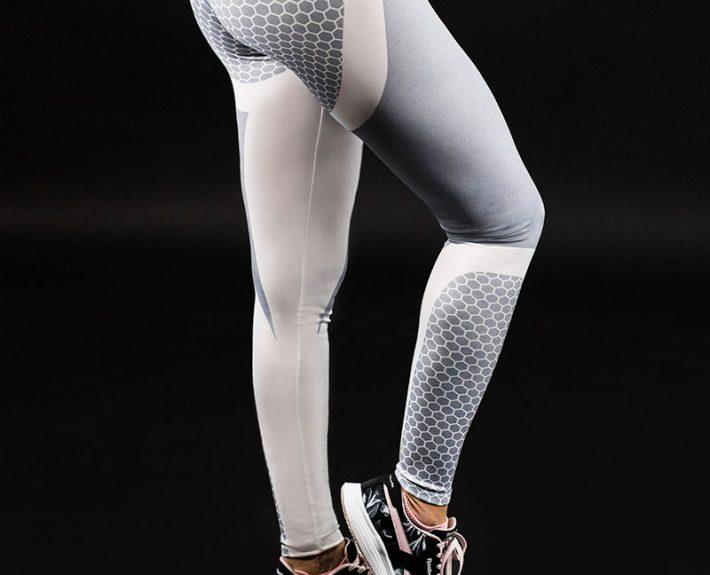 sportwear-4