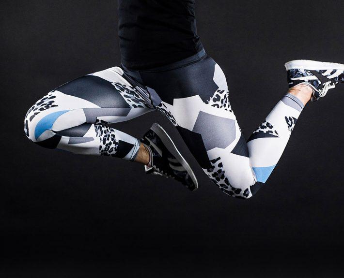sportwear-5