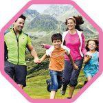 PJF Family & Kids